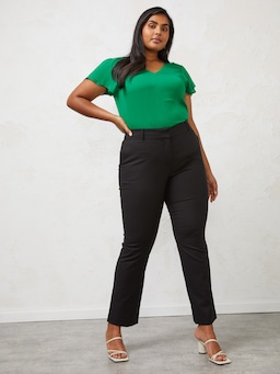 Grace Full Length Pant