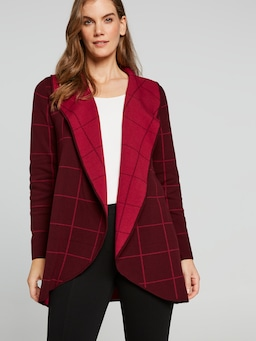 Shelly Cardi Coat