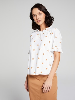 Sam Blouse