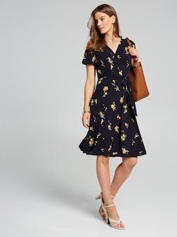 Joslyn Dress